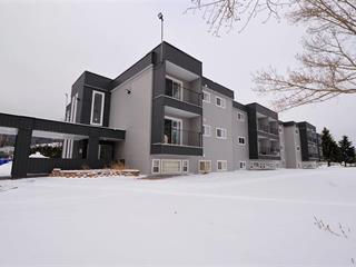 Apartment for sale in Pinecone, Prince George, PG City West, 111 3644 Arnett Avenue, 262555814 | Realtylink.org
