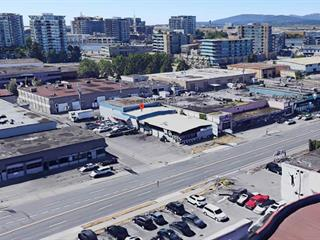 Business for sale in Brighouse, Richmond, Richmond, 120 & 130 5791 Minoru Boulevard, 224941459   Realtylink.org