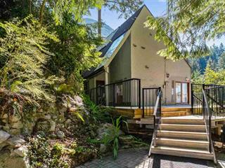 House for sale in Lions Bay, West Vancouver, 430 Bayview Road, 262556344 | Realtylink.org