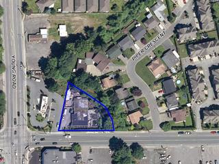 Commercial Land for sale in Chilliwack E Young-Yale, Chilliwack, Chilliwack, 46031 Airport Road, 224941474 | Realtylink.org