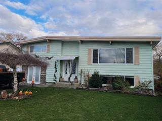 House for sale in Chilliwack E Young-Yale, Chilliwack, Chilliwack, 9254 James Street, 262556261 | Realtylink.org