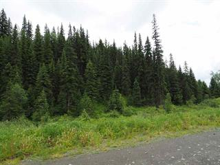 Lot for sale in Bridge Lake/Sheridan Lake, Bridge Lake, 100 Mile House, Dl 1862 Wavey Lake Road, 262555740 | Realtylink.org
