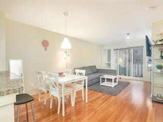 Apartment for sale in Brighouse South, Richmond, Richmond, 222 8120 Jones Road, 262556357 | Realtylink.org