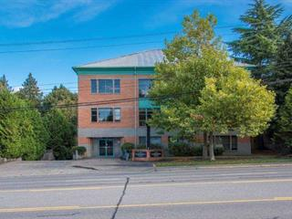 Office for sale in Beach Grove, Delta, Tsawwassen, 101 1530 56 Street, 224939816 | Realtylink.org