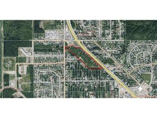Commercial Land for sale in Hart Highway, Prince George, PG City North, 7171 Hart Highway, 224935448 | Realtylink.org