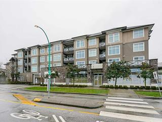Apartment for sale in Clayton, Surrey, Cloverdale, 115 18818 68 Avenue, 262555405 | Realtylink.org