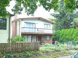 Duplex for sale in Grandview Woodland, Vancouver, Vancouver East, 1744 E 13th Avenue, 262555887 | Realtylink.org