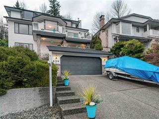 House for sale in North Shore Pt Moody, Port Moody, Port Moody, 630 Thurston Terrace, 262555903 | Realtylink.org