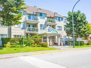 Apartment for sale in Tsawwassen Central, Delta, Tsawwassen, 207 1140 55 Street, 262555921 | Realtylink.org