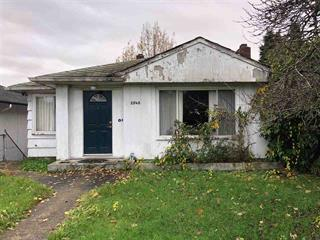 House for sale in Renfrew Heights, Vancouver, Vancouver East, 2848 E Broadway Avenue, 262555868 | Realtylink.org