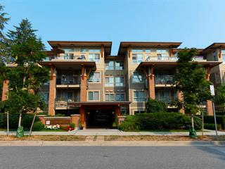 Apartment for sale in Edmonds BE, Burnaby, Burnaby East, 315 7131 Stride Avenue, 262555837 | Realtylink.org