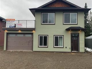House for sale in Hart Highlands, Prince George, PG City North, 113 6285 W Monterey Road, 262555781 | Realtylink.org
