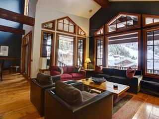 1/2 Duplex for sale in Nordic, Whistler, Whistler, 22j 2300 Nordic Drive, 262555257 | Realtylink.org