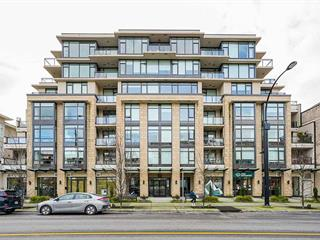 Apartment for sale in Lower Lonsdale, North Vancouver, North Vancouver, 705 131 E 3rd Street, 262555794   Realtylink.org