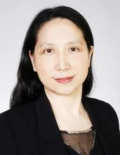 Ruby Chang, REALTOR<sup>®</sup>, Personal Real Estate Corporation