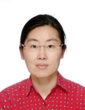 Jane Chao, REALTOR<sup>®</sup>, Personal Real Estate Corporation