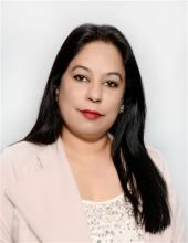 Sonia Khari, REALTOR<sup>®</sup>, Personal Real Estate Corporation