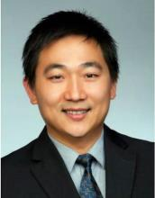 Max Chiu, REALTOR<sup>®</sup>, Personal Real Estate Corporation