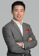 Andy Chen, REALTOR<sup>®</sup>