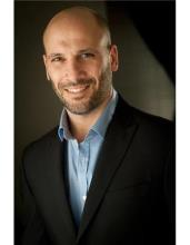 Lawrence Siccia, REALTOR<sup>®</sup>, Personal Real Estate Corporation