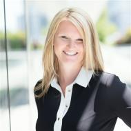 Michelle Exner, REALTOR<sup>®</sup>