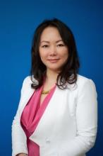Wendy Tan, REALTOR<sup>®</sup>, Personal Real Estate Corporation