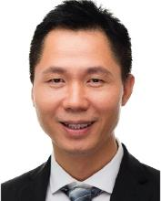 Mark Ke, REALTOR<sup>®</sup>