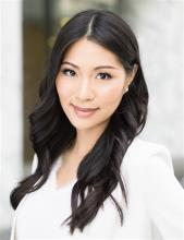 Alice Rei Ho, REALTOR<sup>®</sup>, Personal Real Estate Corporation