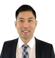 Steven Dong, REALTOR<sup>®</sup>
