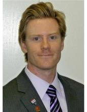 Gord Reimer, REALTOR<sup>®</sup>, Personal Real Estate Corporation
