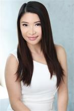 Nancy Fong, REALTOR<sup>®</sup>, Personal Real Estate Corporation