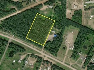 Lot for sale in Fort Nelson - Rural, Fort Nelson, Fort Nelson, 7420 Old Alaska Highway, 262507304 | Realtylink.org