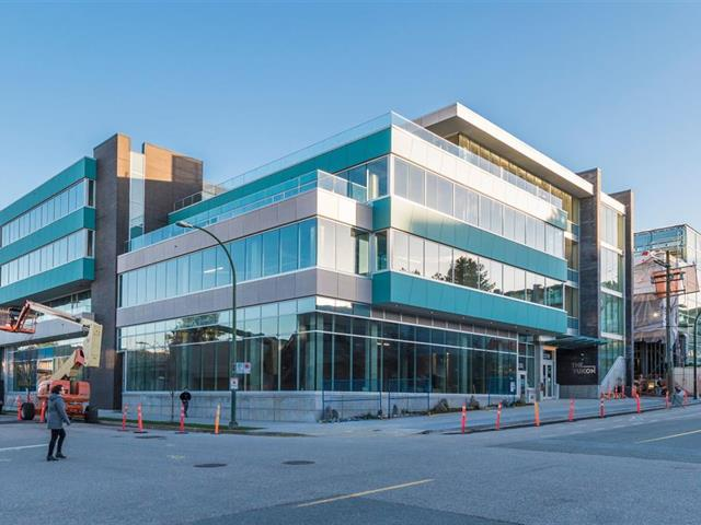 Office for sale in Mount Pleasant VW, Vancouver, Vancouver West, 302 2238 Yukon Street, 224941194 | Realtylink.org