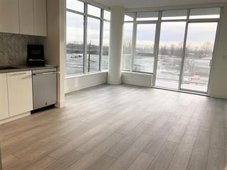 Apartment for sale in Champlain Heights, Vancouver, Vancouver East, 502 8570 Rivergrass Drive, 262555967 | Realtylink.org