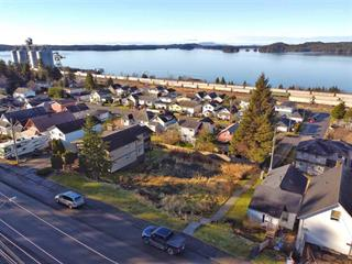 Lot for sale in Prince Rupert - City, Prince Rupert, Prince Rupert, 53-56 W 2nd Avenue, 262553729 | Realtylink.org