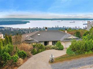House for sale in Chartwell, West Vancouver, West Vancouver, 1412 Chippendale Road, 262556029 | Realtylink.org