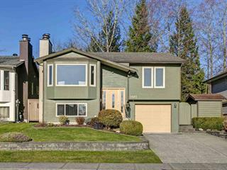 House for sale in New Horizons, Coquitlam, Coquitlam, 1403 Gabriola Drive, 262555974   Realtylink.org