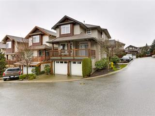 House for sale in Citadel PQ, Port Coquitlam, Port Coquitlam, 39 2381 Argue Street, 262556465 | Realtylink.org
