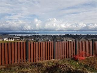 Lot for sale in Campbell River, Willow Point, 710 Cameleon Dr, 864254 | Realtylink.org
