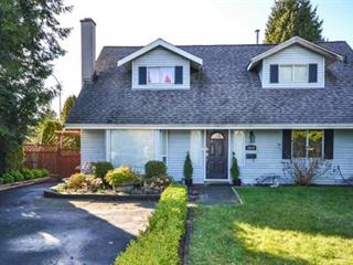 House for sale in Sunnyside Park Surrey, Surrey, South Surrey White Rock, 1619 138a Street, 262556220 | Realtylink.org