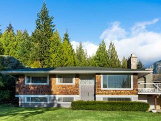 House for sale in Glenmore, West Vancouver, West Vancouver, 73 Desswood Place, 262556520   Realtylink.org