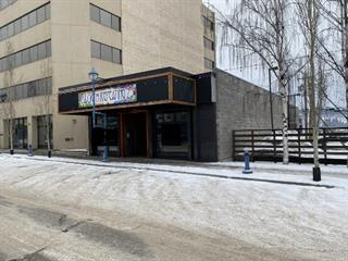 Retail for sale in Downtown PG, Prince George, PG City Central, 1466 3rd Avenue, 224941473 | Realtylink.org