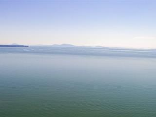 Lot for sale in Crescent Bch Ocean Pk., Surrey, South Surrey White Rock, 13048 13 Avenue, 262556044 | Realtylink.org