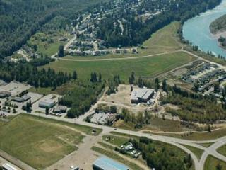 Commercial Land for sale in Quesnel - Town, Quesnel, Quesnel, Dl 710 North Star Road, 224941483 | Realtylink.org