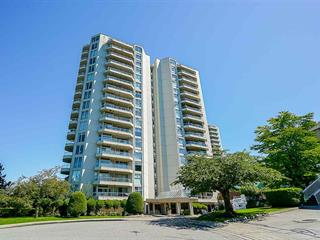 Apartment for sale in Fraserview NW, New Westminster, New Westminster, 906 71 Jamieson Court, 262556401 | Realtylink.org