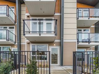 Multi-family for sale in Nanaimo, University District, 103 308 Hillcrest Ave, 465013   Realtylink.org