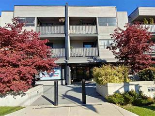 Apartment for sale in Point Grey, Vancouver, Vancouver West, 101 3663 W 16th Avenue, 262556456   Realtylink.org