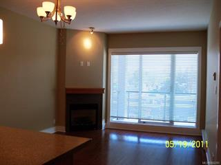 Apartment for sale in Parksville, Parksville, 605 194 Beachside Dr, 866295 | Realtylink.org