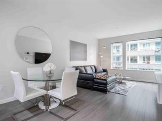 Apartment for sale in Lower Lonsdale, North Vancouver, North Vancouver, 203 277 W 1st Street, 262562128 | Realtylink.org