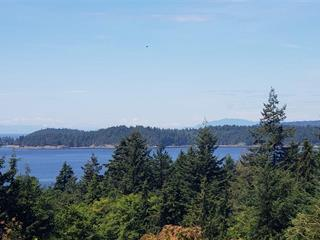 Lot for sale in Bowen Island, Bowen Island, 1604 White Sails Drive, 262562137 | Realtylink.org